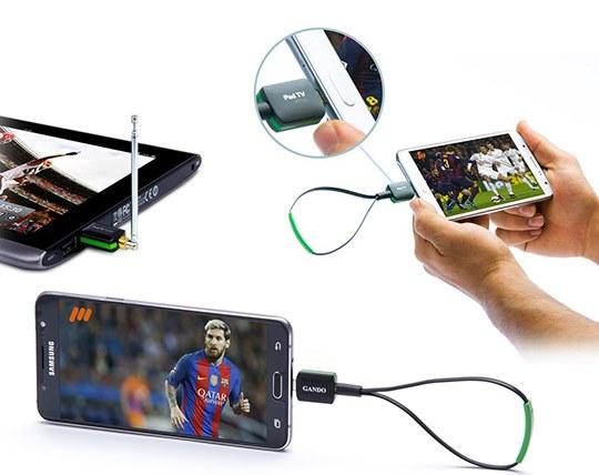 gando-pad-tv-gando-digital-receiver