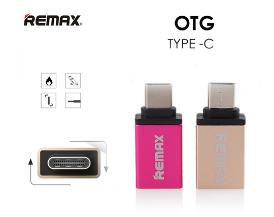 otg-converter-for-android-type-c