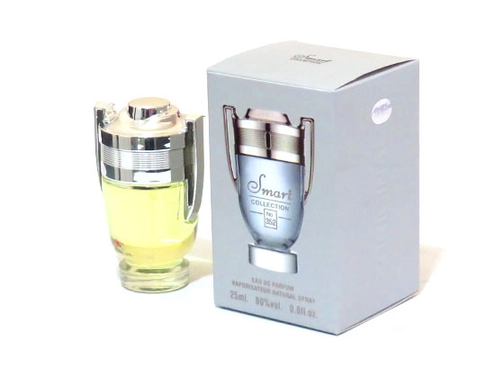 collection-of-smart-collection-mini-perfumes