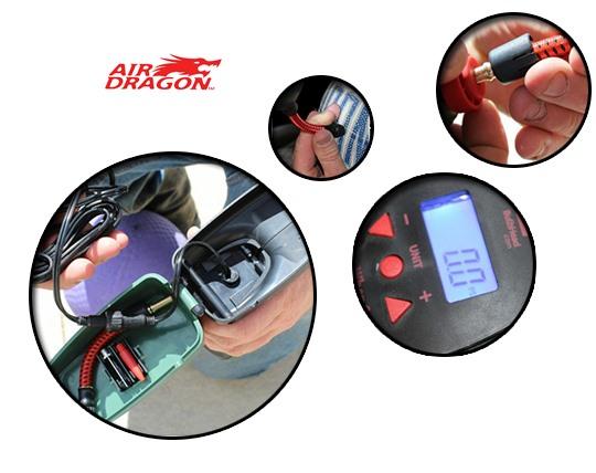 air-dragon-lightweight-air-compressor