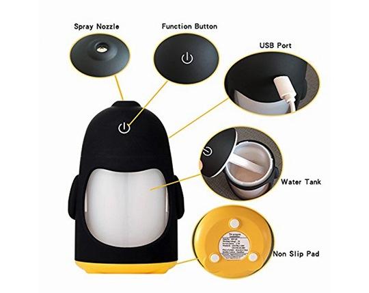 penguin-designer-cool-pencil