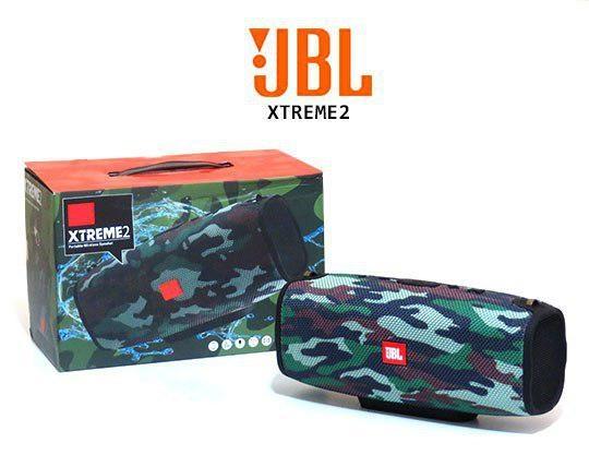 bluetooth-speaker-guitarist-jbl-xtreme