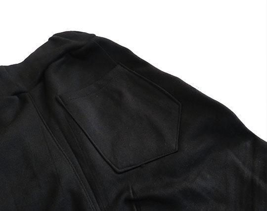 men-tuxedo-slacks