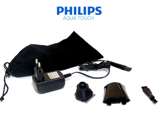 shaver-and-woman-line-philips-rq1605
