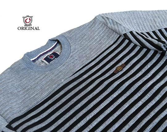 original-men-striped-plier