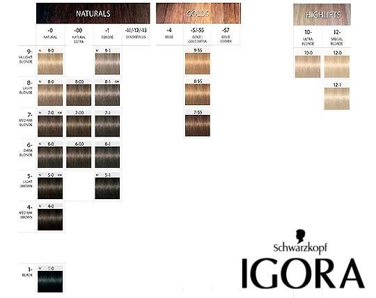 german-hair-color-igora-royal-igora-royal