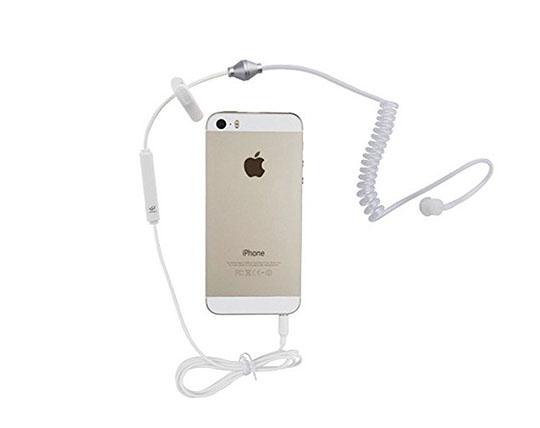fashion-earphone-handsfree