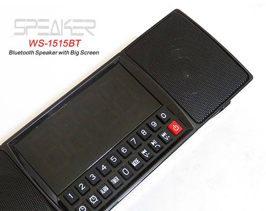 bluetooth-speakers-and-digital-clock-ws-1515bt
