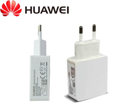huawei-2a-original-charger