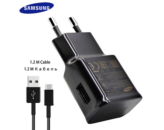 samsung-s8-original-charger-package