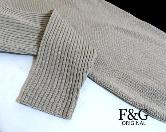f-g-zip-fastener