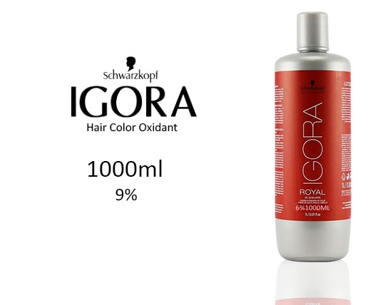 oxidant-1000-mg-igor-schwarzkopf-igora