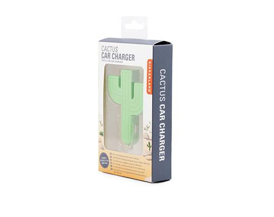 lighter-3-port-cactus-mini-design