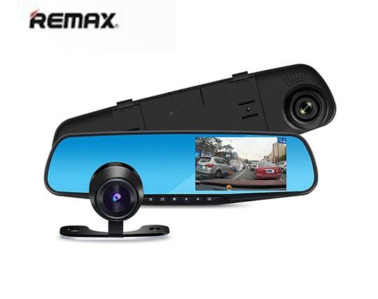 car-mirror-remax-cx03