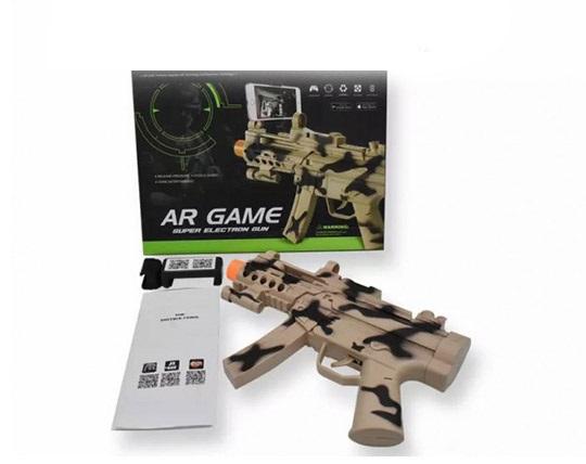 ar-virtual-gun-bluetooth-gun