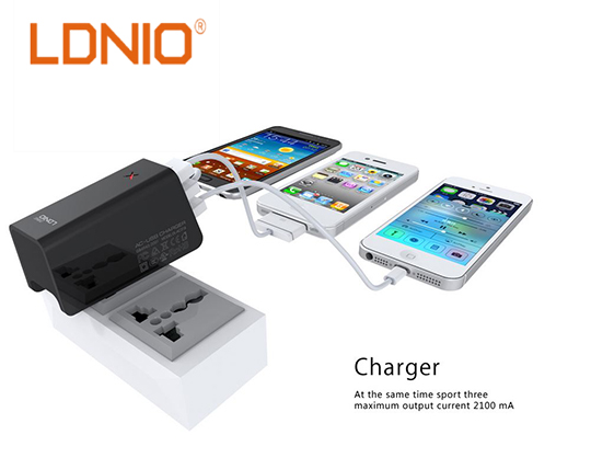 wall-charger-with-3-ldnio-output-ports