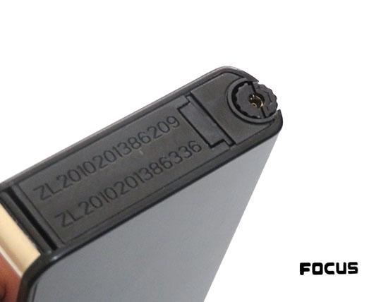 lighter-focus-cigarette-box