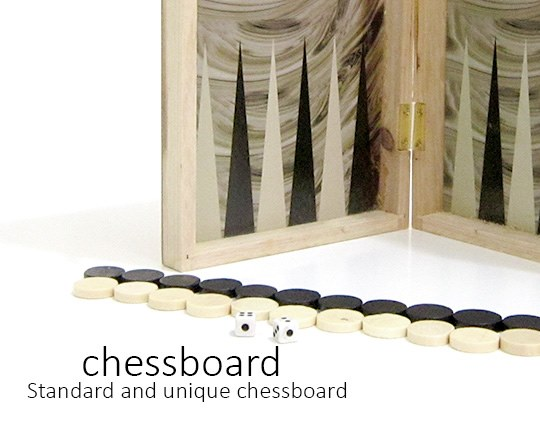 chess-board-and-large-chessboard-board