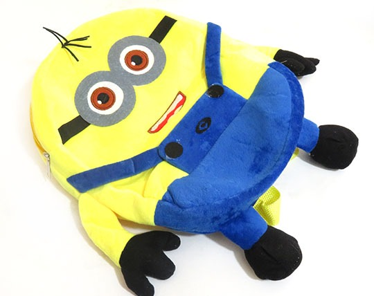 puppet-backpack-minion-design
