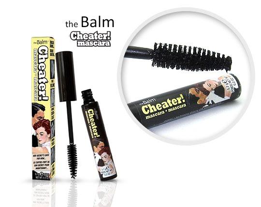 the-balm-original-volumizing-mascara