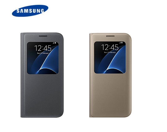 samsung-bundle-bags-original-s-view-cover-samsung-s7