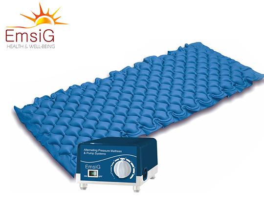 emsig-am28-submersible-welded-mattress