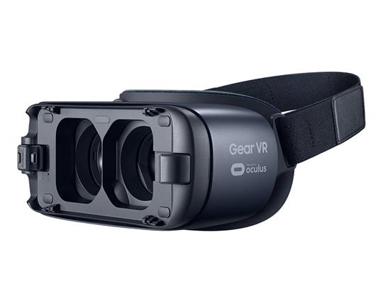 samsung-virtual-reality-headset-model-oculus-2017