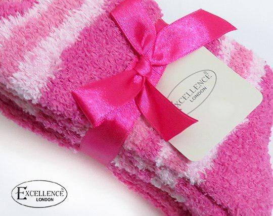 excellence-towel-socks