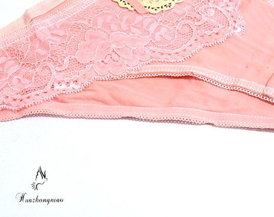 women-fantasy-underwear-huazhaugnia
