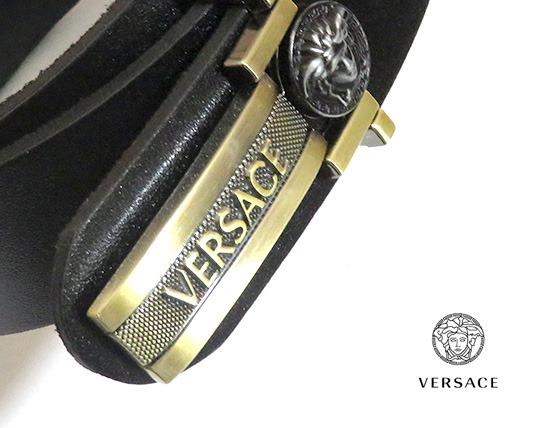 leather-belt-multi-brand