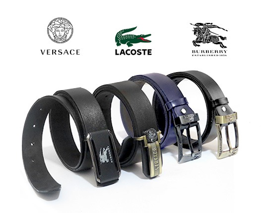 leather-belt-multi-brand