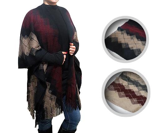 panthous-women-cashmere-texture
