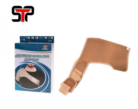 one-way-shoulder-strap-sama-medical