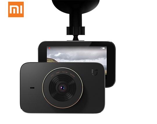 دوربین خودروی هوشمند شیائومی Xiaomi Mijia