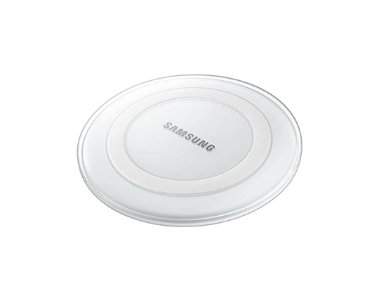 samsung-droid-charger-for-fast-charging