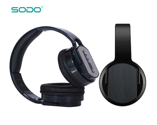 the-bluetooth-headset-and-main-speaker-of-the-sodo-mh2