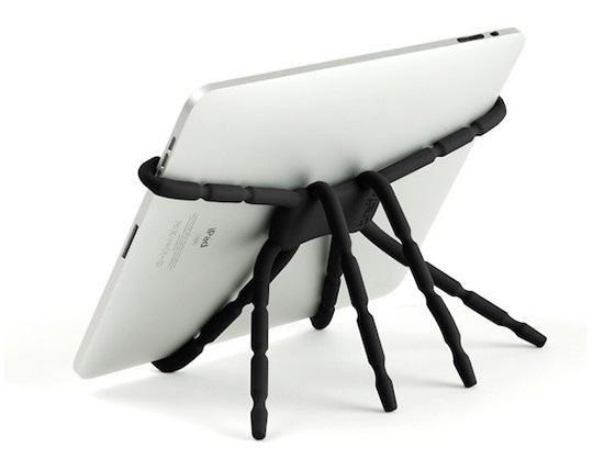 holder-mobile-spider-podium-spider