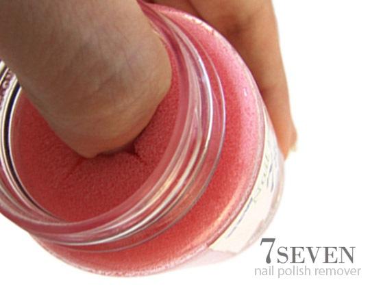 seven-sponge-lacquer