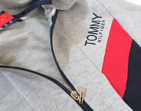 suishta-tommy-female-hoodie