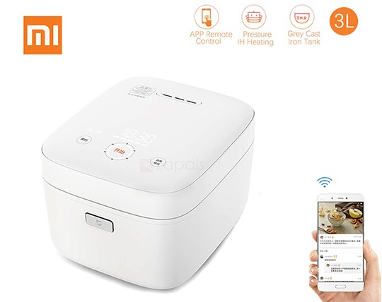 xiaomi-rice-cooker-smart-chip-cookies