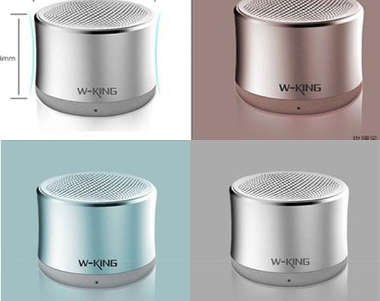 bluetooth-mini-speaker-wking-w7