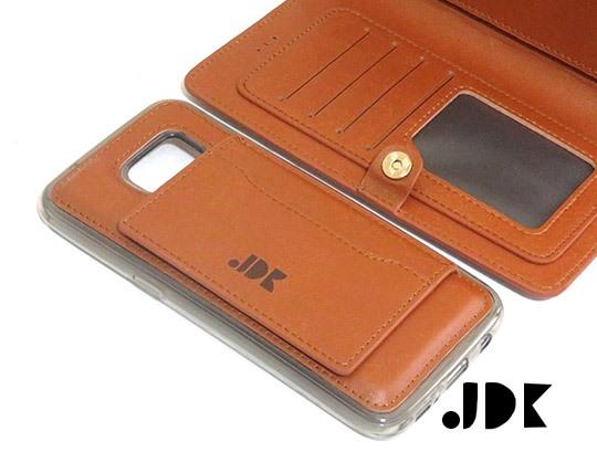 samsung-leather-case-samsung-s7-edge