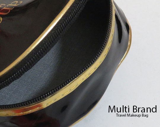 multi-brand-cosmetics-bag
