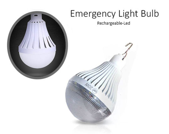 led-rechargeable-lamp-emergency-lamp