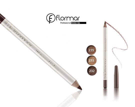 مداد ابرو Flormar