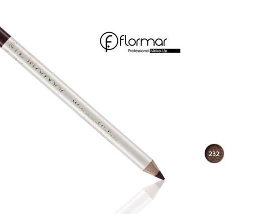 flormar-eyeliner