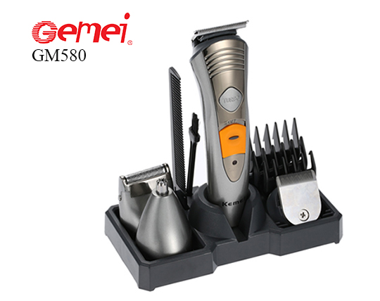modify-and-trimming-the-gemei-7-model-gm580