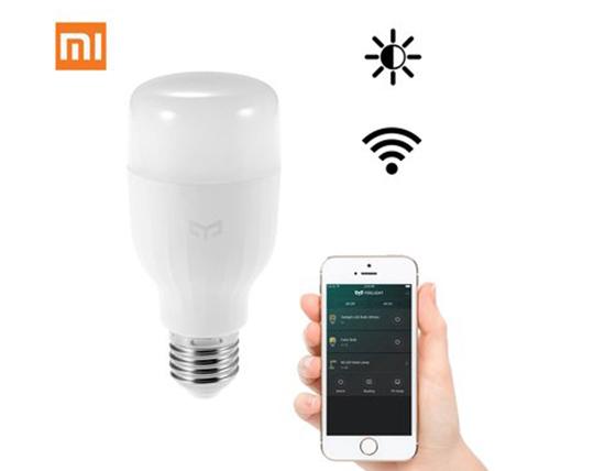 xiaomi-yeelight-smart-bubble-bulb