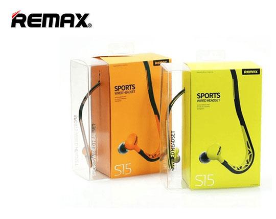 sport-remax-s15-sport-headphones