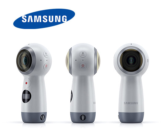 samsung-360-degree-camera-2017-gear-360
